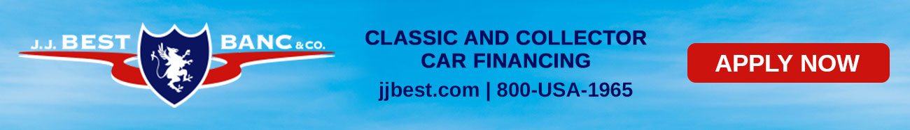 Used cars for sale in Norwalk